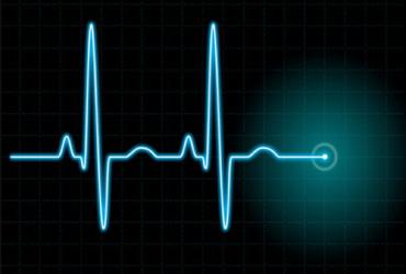 Современная пульсовая диагностика